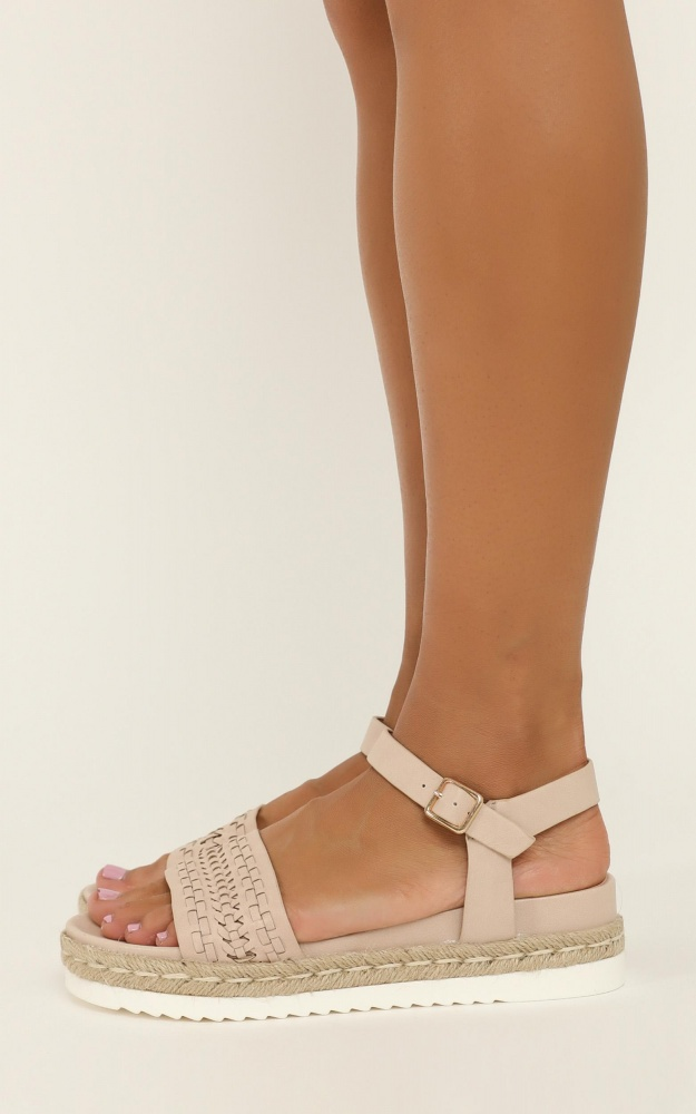 /v/e/verali_-_disco_sandals_in_blush_smooth_1_.jpg