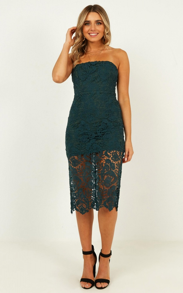 /w/a/walk_the_other_way_dress_in_emerald_lace_ro.jpg