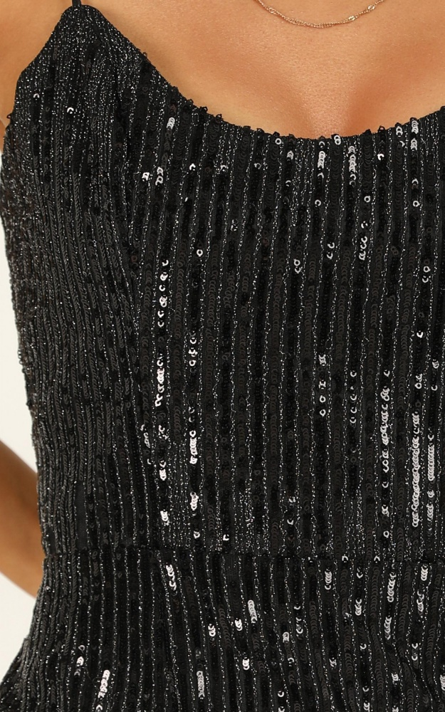 /w/h/what_do_you_think_about_me_dress_in_black_sequin_1_.jpg