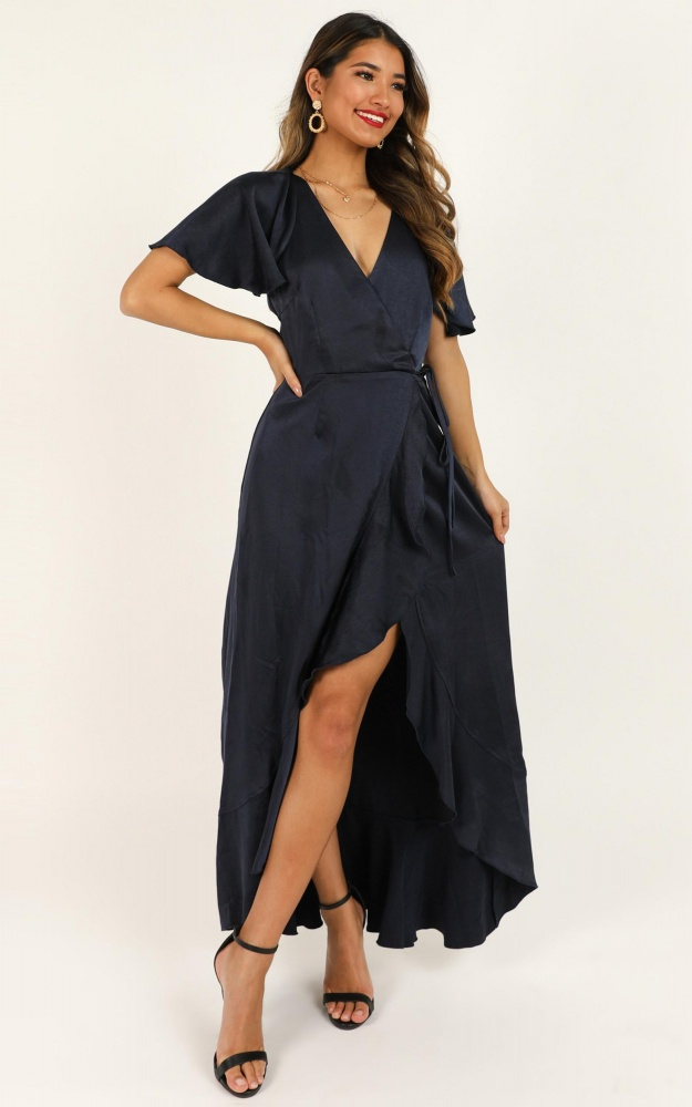 /w/r/wrap_it_dress_in_navy_satin_2_.jpg