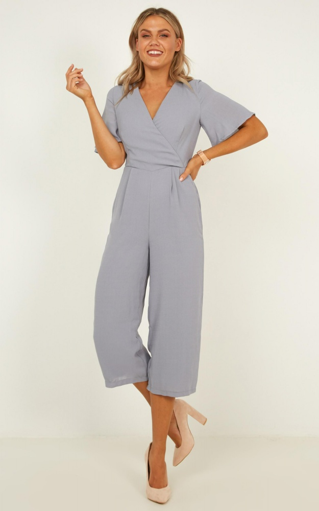 /w/r/writers_retreat_jumpsuit_in_grey_tn.jpg