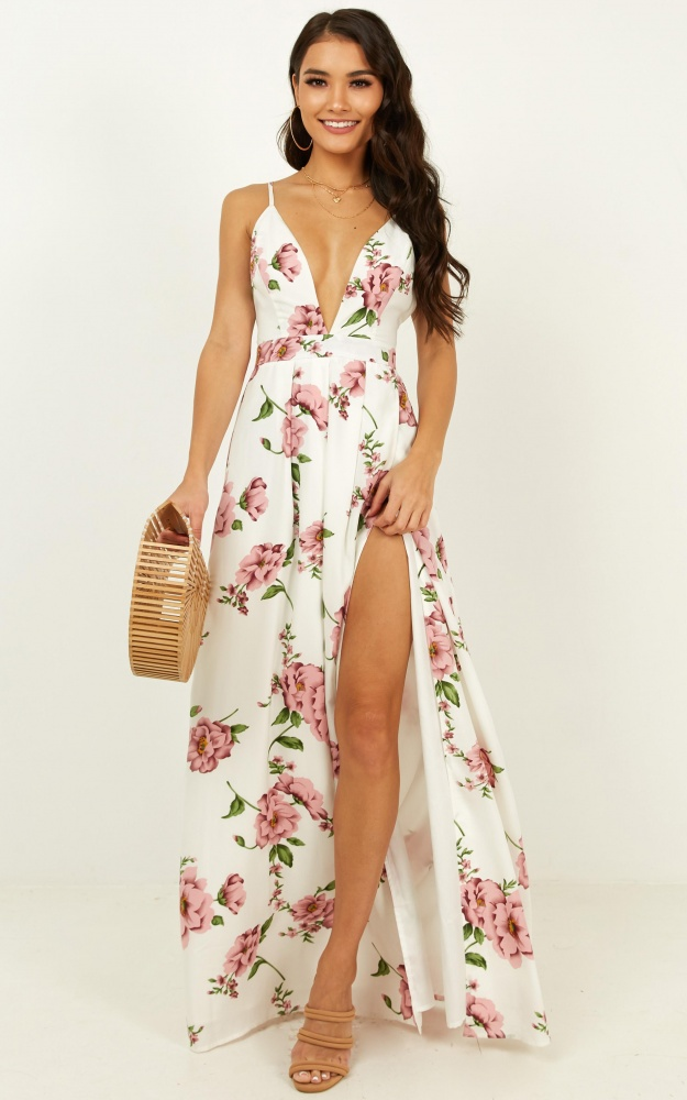 /y/o/you_be_you_dress_in_white_floral_tn.jpg