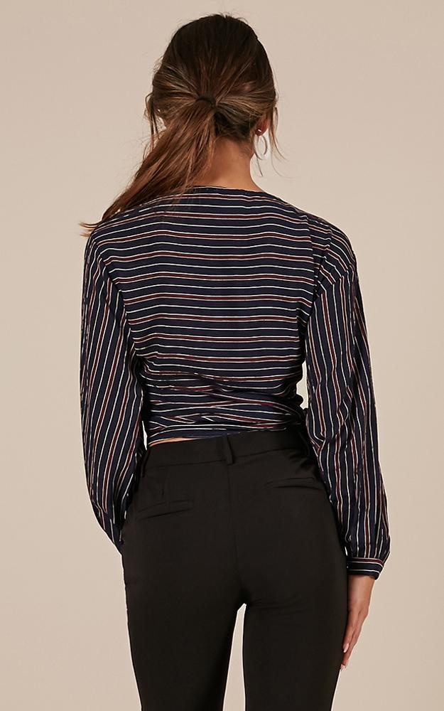 /y/o/you_make_it_easy_top_in_navy_stripe2.jpg